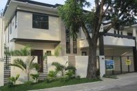 New House for Sale in Casa Milan, Commonwealth-1