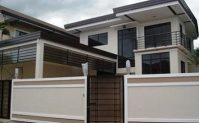 Brand New House and Lot for Sale in Filinvest 2, Quezon City
