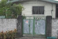 House and Lot for Sale in Ascension Avenue, Quezon City
