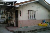 House and Lot for Sale Diamond Crest Village SJDM Bulacan