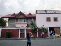 House and Lot for Sale El Rey Subdivision Sta. Cruz Laguna