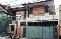 House and Lot for Sale Filinvest 2 Batasan Hills Quezon City