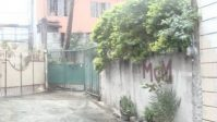 House and Lot for Sale in Binan, Laguna. Clean Title
