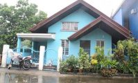 House and Lot for Sale in Malhacan, Meycauayan City, Bulacan