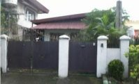 House Lot for Sale Marietta Romeo Village Sta. Lucia Pasig