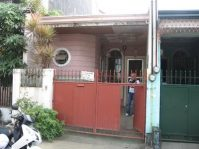 House and Lot for Sale in Napocor Village, Quezon City
