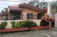 House Lot for Sale Palmera Homes PH 4 Fairview Quezon City