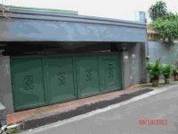 House and Lot for Sale San Juan, Flood-Free, Near Santolan