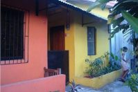 New House and Lot for Sale in Brgy. Malaya, Quezon City