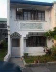 Townhouse for Sale / Rent to Own in Parkview Homes Sunvalley Paranaque, 2 Bedrooms