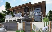Filinvest Commonwealth Quezon City 5-Bedroom House for Sale