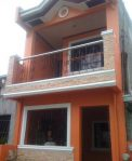 House and Lot for Rush Sale Tagapo Sta. Rosa Laguna