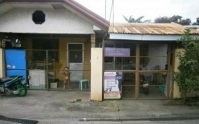 House and Lot for Sale in Abangan Sur, Marilao, Bulacan