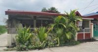 House and Lot for Sale Caingin, Malolos City, Bulacan