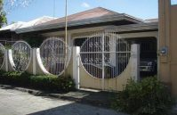 House and Lot for Sale Dulong Bayan Sta. Maria Bulacan