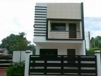 House and Lot for Sale in Marikina Heights, Marikina City