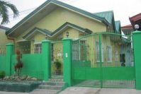 House and Lot for Sale in Poblacion San Miguel Bulacan