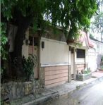 House and Lot Sale Project 3 Quirino District Quezon City