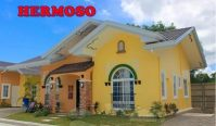 New House and Lot for Sale Dao Brgy Dauis Panglao Bohol