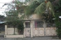 New House and Lot for Sale in Punturin Valenzuela City