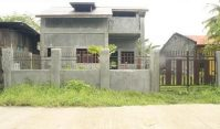New House and Lot for Sale in Purok-28 Maa Davao City