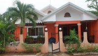 New House and Lot for Sale in San Pedro Puerto Princesa City