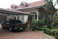 House and Lot for RUSH Sale in Guiguinto, Bulacan