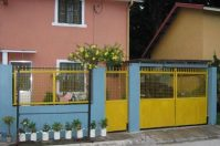 House and Lot Sale Cristina Village Sipat Plaridel Bulacan