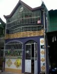 Deca Homes Marilao Bulacan House & Lot for Sale
