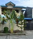House and Lot for Sale in Dolmar Subdivision Marilao Bulacan