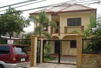 House and Lot for Sale in Goodrich Village, Marikina City