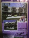 House and Lot for Sale in Montville Place, Dolores, Taytay