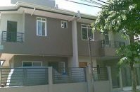 House and Lot for Sale Rancho Estate 4 Concepcion 2 Marikina