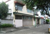 San Antonio Village Makati City House & Lot for Sale
