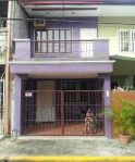 Masikap St. Bacood Sta. Mesa Manila House and Lot for Sale