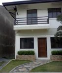New House and Lot for Sale in Marikina Heights Marikina City