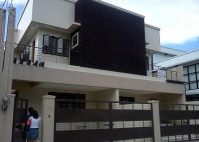 New House and Lot for Sale Rancho Estate 4 Marikina City