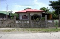 Property for Sale: House and Lot in Malasiqui Pangasinan