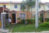 Tierra De Sta Maria Pulong Buhangin Bulacan House and Lot for Sale