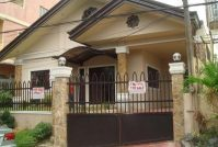 House for Sale BF Homes Paranaque | House and Lot for Sale