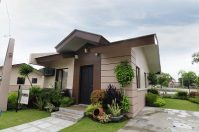 Brand New House and Lot for Sale in Cabuyao Laguna