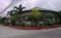 House and Lot for Sale in Pandayan Meycauayan City Bulacan