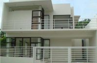New House and Lot for Sale in BF Homes Paranaque City - Image 1