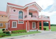 Brand New House and Lot for Sale in Brgy Alangilan Batangas