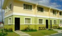 Affordable House and Lot for Sale Brgy. San Jose Antipolo