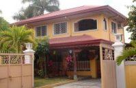 Beautiful House and Lot for Sale - Angeles City Pampanga