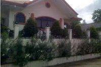 Home for Sale: House and Lot Maguikay Mandaue City Cebu