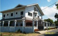 House and Lot for Sale Brgy. Paliwasan San Miguel Bulacan