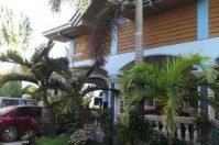House and Lot for Sale in Malibo Matanda Pandi Bulacan