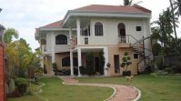 mansion-house-lot-sale-guiwan-zamboanga-city